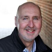 Chris Taylor, Academy Associate
