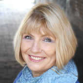Paula Sparling